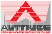 Altitude Drone & Consulting Services